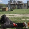 Paintball avila el fresno