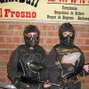 Paintball avila lo31